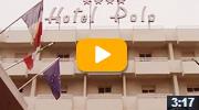 hotel-polo