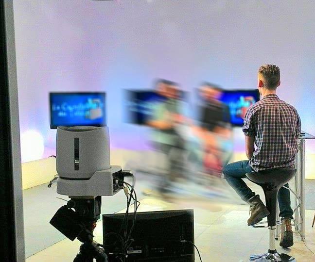 studi-televisivi